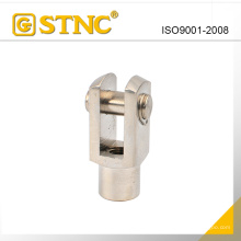 Pneumatic Cylinder Accessiores /Y Type Connector