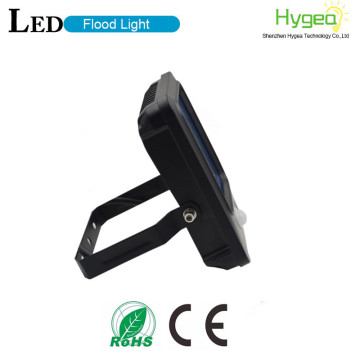 20W Super Slim IP65 LED FloodLights