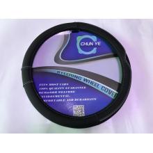 Universal Breathable Anti-slip  Car Steering Wheel Cover