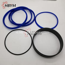 Sany Concrete Pump DN230 Outer Housing Seal Kits