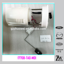 High Quality Gasoline fuel pump assembly17708-TA0-M01 for Honda Accord CP2