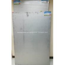 Placa de aquecimento elétrico para equipamento de controle de temperatura de porco
