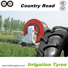 Pneumático de la agricultura, neumático de la irrigación, neumático del OTR, neumático 14.9-24