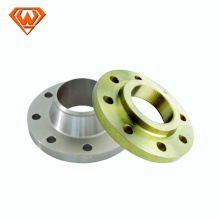 standard asme ansi swivel flange forged