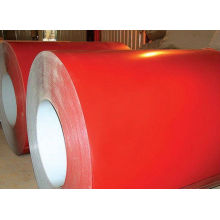 Building materials or Colored Steel Sheet Coil