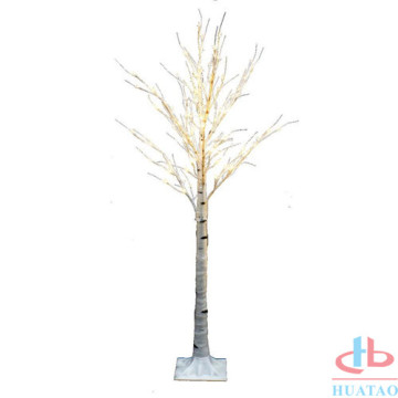 PU Artificiale Brich Tree