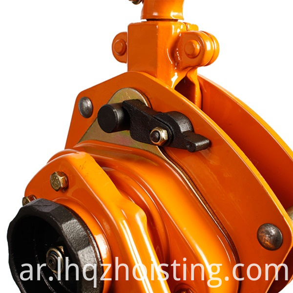 convenient-wire-rope-lever-hoist-block-in (4)