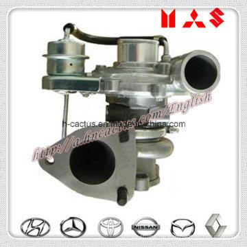 CT16 Turbolader 17201-30040 17201-30080 für Toyota2kd