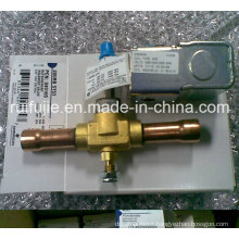 Emerson Solenoid Valve 240ra9t9t 200rb4t4t 200rb5t5t
