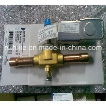 Эмерсон электромагнитный клапан 240ra9t9t 200rb4t4t 200rb5t5t