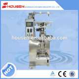 Hot-sale automatic vertical powder food Packaging Machinery