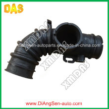 Expandable Rubber Air Filter Tube Hose for (17881-74660)