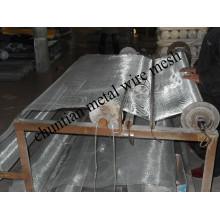 Stainless Steel Window Screening 16mesh for Anti Mosquito