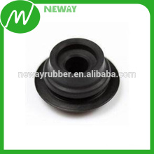 Factory Directly Supply Rubber plugs boot in High Quality