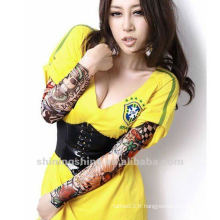 2016 nouvelle douille de tatouage féminin de mode pour tatouage pour l'étoile de fête
