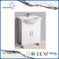 Vanité de salle de bain populaire à haute luminosité (AC6802)