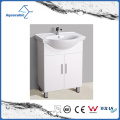 High Glossy Home Popular Bathroom Vanity (AC6802)