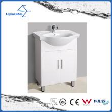 Высокая Лоснистая дома популярных Тщеты ванной комнаты (AC6802)