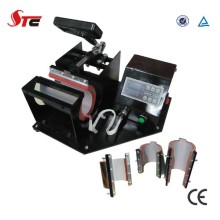 CE Approved Mini Mug Heat Press Machine