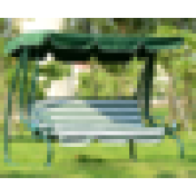 Mobiliário de jardim / pátio exterior promocional