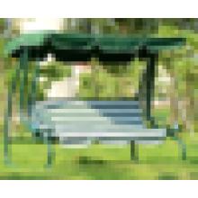 Рекламная открытая садовая мебель / стул для патио
