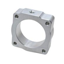 Custom Precision Cnc Machining Services