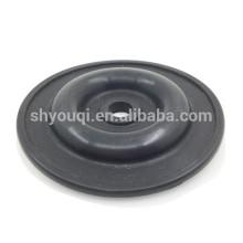 El interruptor hidráulico parte el diafragma, diafragma de goma, diafragma reforzado tela del regulador