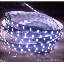 Osram High CRI UL 5630 LED Strip