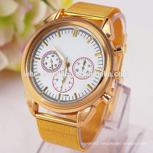 2015 alibaba china supplier fashion sexy gold watches suppliers china