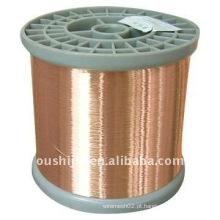 Fio de cobre de alta qualidade
