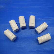 High Temperature Resistance Zrconia Ceramic Shaft