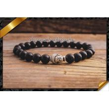 Cordão ajustável jóias pulseira encantos da moda (CB039)