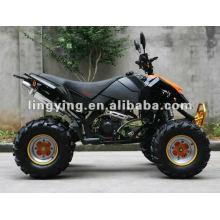 250cc Квадроцикл с ЕЭС (экономическая модель)
