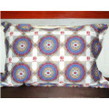 Magnetic Therapy Health Memory Pillow/Magnetic Pillow/Therapy Pillow