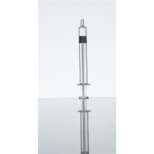 1ml Prefillable Syringes standard