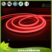 Tube de néon de LED avec la taille de carton 36 * 36 * 36cm (50m / carton)
