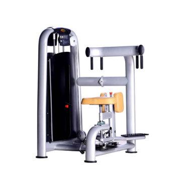 Ce Approved Gym Gebrauchte kommerzielle Dreh Torso