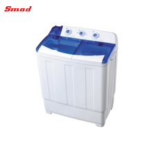 Haushaltsgerät Baby Kleidung Twin Tub Waschmaschine