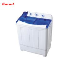 Electrodomésticos Baby Clothes Twin Tub Washing Machine