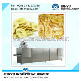 Fruit Chips Production Line