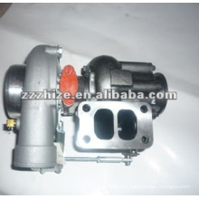 top quality Turbocharger for bus / kinglong