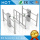 Acess Control Turnstile Automatic Swing Door