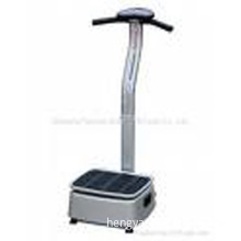 Crazy Fit Massage/Power Plate with CE,Rohs