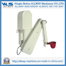 Automatic Ladling Machine for Die Casting Machine and Injection Machine