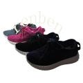 New Sale Fashion Children′s Sneaker Shoes