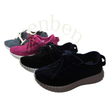 New Sale Fashion Children′s Sneaker Shoes