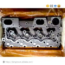 Head Cylinder 3304 OEM 8N1188 Diesel Engine Component
