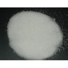 Tetrafluoroborato de 2- (1H - benzotriazol - 1 - il) - 1,1,3,3 - tetrametiluronio