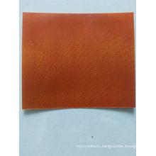 347 Epoxy Fiberglass Laminated Insulation Materials