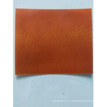 347 Эпоксидные стеклопластиковые ламинированные изоляционные материалы